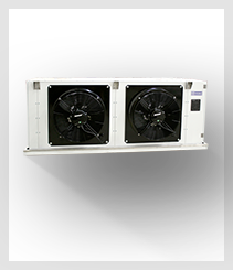 EC Fan Tech Image
